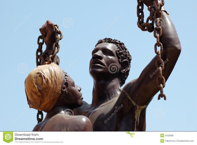 slaves-liberation-2162696